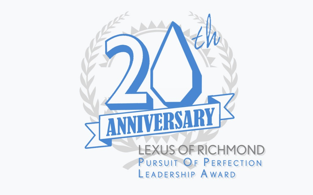 2014-15_LEXUS_LOGO_HIGH-RES (NEW)