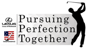 Pursuing Perfection Together