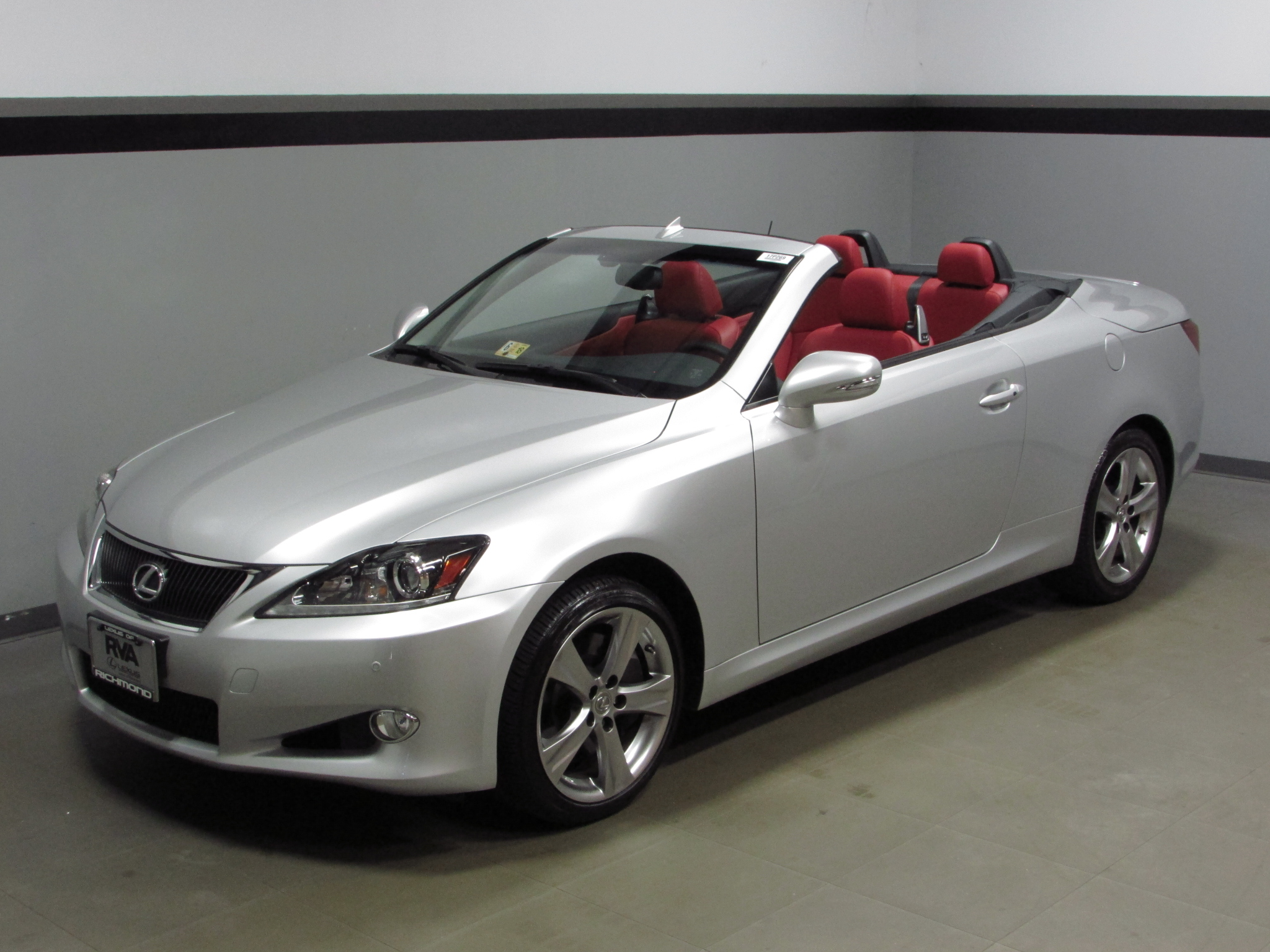 with but pixycars lexus problems stealth strange appeal a is serious the c convertible interior front